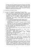 zletszab viszgar 0620 - Garantiqa - Hitelgarancia Zrt. - Page 7