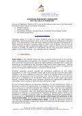 SLOVENIAN PRESIDENCY PROGRAMME TRANSPORT - Page 2