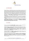 SLOVENIAN PRESIDENCY PROGRAMME TRANSPORT - Page 3