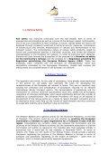 SLOVENIAN PRESIDENCY PROGRAMME TRANSPORT - Page 4