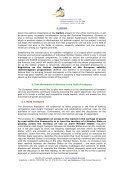 SLOVENIAN PRESIDENCY PROGRAMME TRANSPORT - Page 5