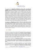 SLOVENIAN PRESIDENCY PROGRAMME TRANSPORT - Page 6