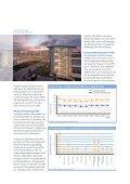 Immobilien- Informationen - Duesseldorf Realestate - Seite 3