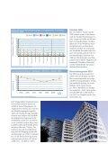 Immobilien- Informationen - Duesseldorf Realestate - Seite 4