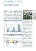 Immobilien- Informationen - Duesseldorf Realestate - Seite 6