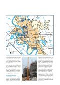 Immobilien- Informationen - Duesseldorf Realestate - Seite 7