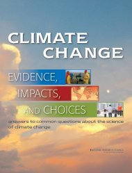 Climate_Chance