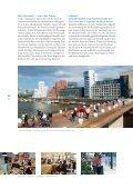 Der Medienhafen - Stadt Düsseldorf - Page 4