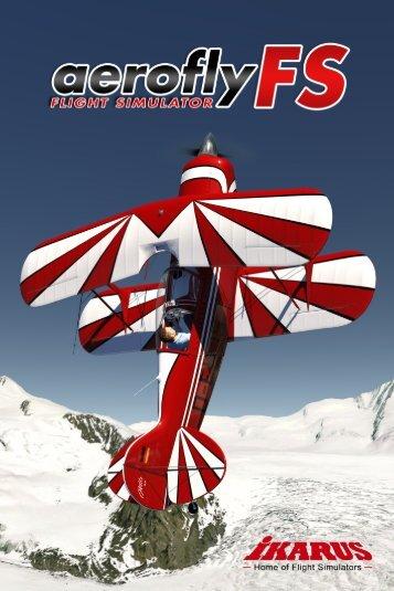 Untitled - AeroFly