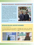 IntroducIng dELAWArE cASH 5® - The Delaware Lottery - Page 5