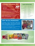 IntroducIng dELAWArE cASH 5® - The Delaware Lottery - Page 6