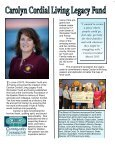 Annual Reports - Worcester Youth and Family Counseling Services - Page 3