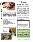 Annual Reports - Worcester Youth and Family Counseling Services - Page 7