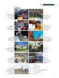 Förderung der Städte - Lebendige Stadt - Seite 5