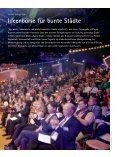 Förderung der Städte - Lebendige Stadt - Seite 7