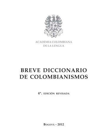 BREVE DICCIONARIO PDF FINAL JUNIO 7 DE 2013(1)