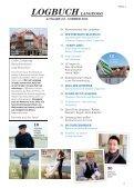 Logbuch LANGEOOG 2.0 - Seite 3