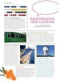 Logbuch LANGEOOG 2.0 - Seite 4