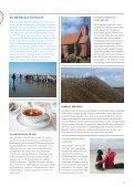 Logbuch LANGEOOG 2.0 - Seite 5