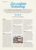 Logbuch LANGEOOG 2.0 - Seite 6