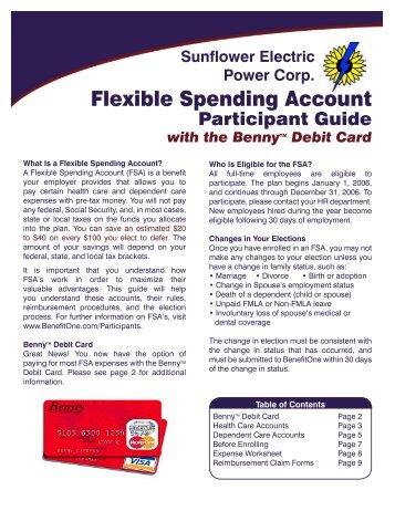 Fsafeds dependent care claim form 2012 – How Download Makes Me ...