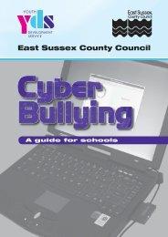 Cyberbullying Guide.pdf