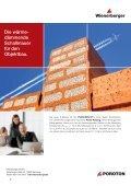 POROTON- S10/11-P - ENEV-Online.de - Seite 2