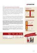 POROTON- S10/11-P - ENEV-Online.de - Seite 5