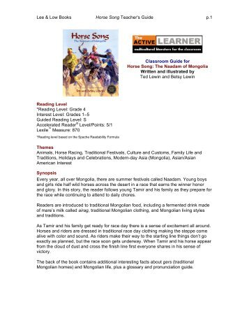 Mongolian book of the dead pdf alan smale download this guide in pdf lee low books fandeluxe Image collections