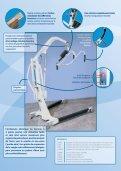 ErgoMax - Metra - Page 3