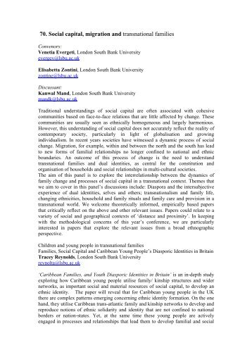 judith lorber the social construction of gender An analysis of the article the social construction of gender by judith lorber pages 3 words 694 view full essay  the social construction of gender, judith lorber.