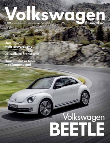 9RONVZDJHQ - Volkswagen