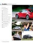 9RONVZDJHQ - Volkswagen - Page 2