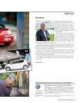 9RONVZDJHQ - Volkswagen - Page 3