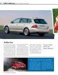 9RONVZDJHQ - Volkswagen - Page 4