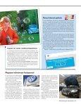 9RONVZDJHQ - Volkswagen - Page 5