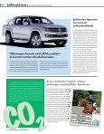 9RONVZDJHQ - Volkswagen - Page 6