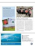 9RONVZDJHQ - Volkswagen - Page 7