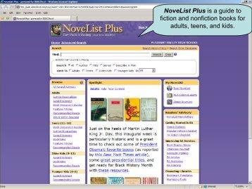 Book Selection Step 3 NoveList.pdf