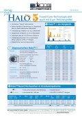Halo - FusedCore Silica - at MZ-Analysentechnik - Seite 4