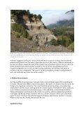 The Patrick Sandeman Vintners' Award - Page 2