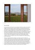 The Patrick Sandeman Vintners' Award - Page 4