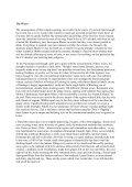 The Patrick Sandeman Vintners' Award - Page 6