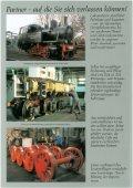 150 Jahre Eisenbahn - Reuschling - Seite 3