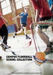 download catalog - FloorballPro