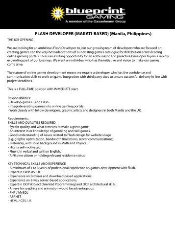 King of slots b3 blueprint gaming flash developer makati based manila blueprint gaming malvernweather Image collections