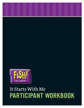 ffl-wkbk-startswithm..