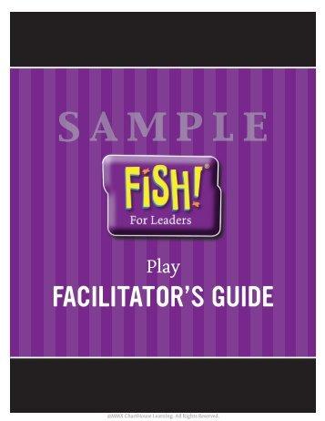 ffl-fguide-play-samp..