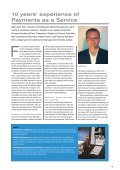 PaaS case study - Page 5
