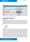 Sprawozdanie zarządu z działalności [Pobierz] - Inwestycje.pl - Page 3